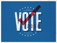 Vote Yo