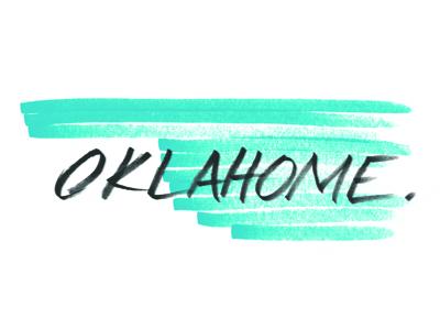 Oklahome