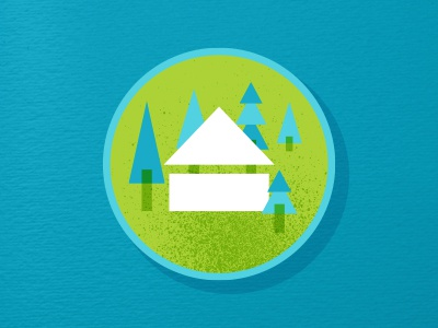 Community Improvement Projects Icon