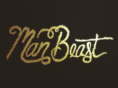 Manbeast