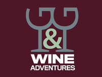 g&g wine adventures
