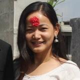 Sabina Limbu