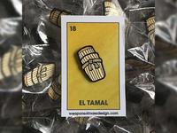 El Tamal