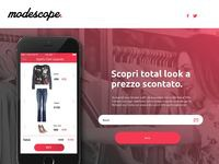 Modescope