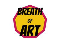 BoA Logo idea