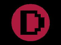 Deculture new logo idea