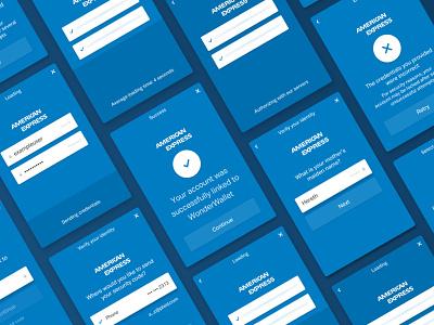 Inside the design of Plaid Link login authentication bank plaid