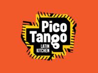 Pico Tango Latin Kitchen