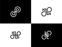 JNfinity Mark Options