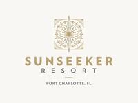 Sunseeker Resort