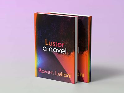 Kindle Book Cover Mockup ui scale vector logo ux branding packaging illustration design mockup