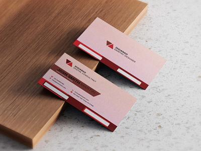 Best Business Card Design mockups designing brand web business cards graphics graphic designs card business best branding design mockup
