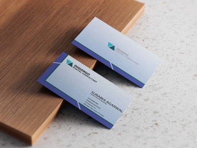 Creative Visiting Card Design templates template designs cards visiting card brand card visiting creative branding design mockup