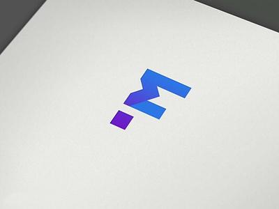 Free Texture Paper Logo Mockup brand business web papers logos mockups logo paper texture free branding design mockup