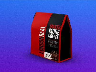 Best Coffee Bag Mockups brand designs best mockup bags bag mockup mockups bag coffee best vector branding design mockup