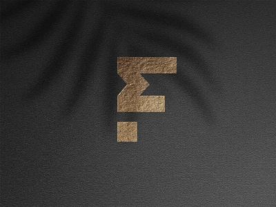 Free Wooden 3D Logo Mockup business logo mockup mockups logos 3d wooden free logo vector branding design mockup
