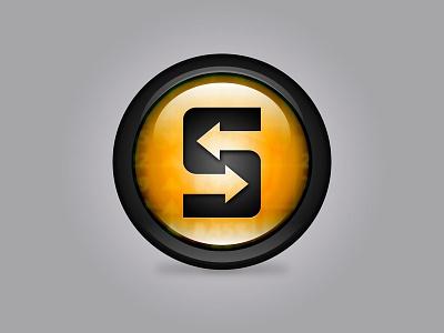 Scorpion Trader scorpion trader icon desktop app