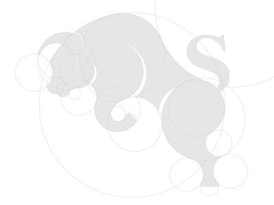 Bloombex logo options trade bull ox circles