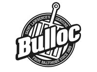 Bulloc