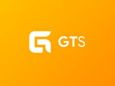 GTS Responsive