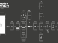 Information architecture 1