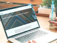 Design FAQ Platform: questions from designers