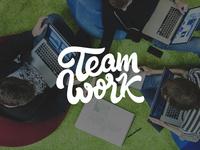 Freelance vs Teamwork