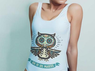 Modern T-shirt Mockup icon typography vector branding logo design web ux ui mockup