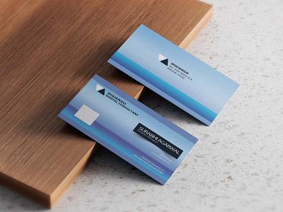 Free Online Business Card Design ux ui invitation cards template brand designs card business online design web free psd download mockup