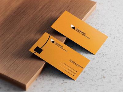 Creative Business Card Design branding business cards cards designs card business creative best design web free psd download mockup