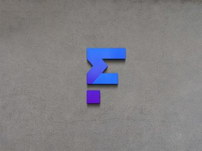 Free Wordmark 3D Logo Mockup wordmarks mockups logos mockup logo wordmark free psd download mockup