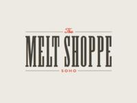 Melt Shoppe