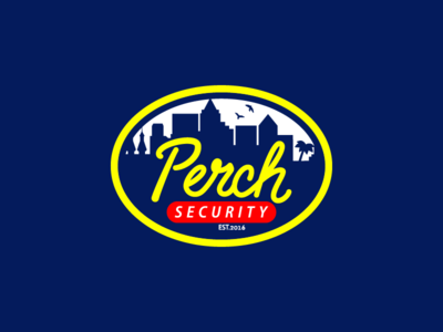 Perch Skyline