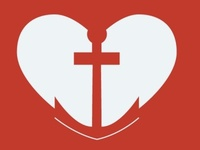 Logo: Anchor Your Soul