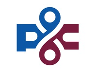 Primary Care Logo for NCCHCA Conference