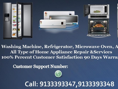 LG Washing Machine Service Center in Secunderabad