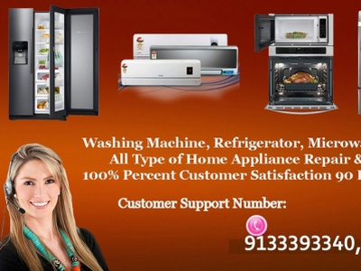 LG Washing Machine Repair Service Center in Secunderabad