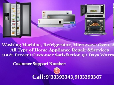 LG Washing Machine Repair Service Center in Hyderabad