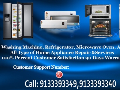 whirlpool AC Repair Service Center in Hyderabad