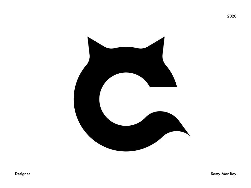 Alphabet C - 3/36 Days of Type 36days 36daysoftype07 36daysoftype typographic typogaphy logodesignersclub logodesigner logo design logodaily logotype logos logodesigns logo logodesign lettering logo lettering