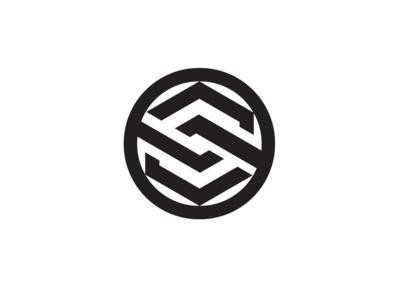 S Type - Logo Design