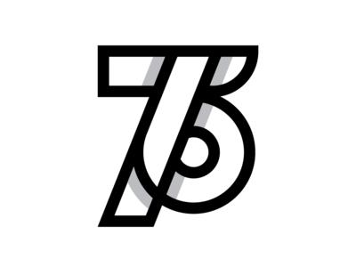 76 - Logo Design arrow alphabets challenge letters letter trending branding illustartor graphicdeginlife graphicdesigner samy designer graphic design logodesign icon monogram typography 30dayschallenge logo
