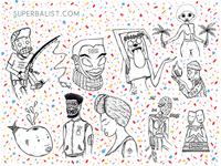 Superbalist | Forever Emojinal