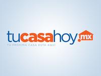 TuCasaHoy.MX