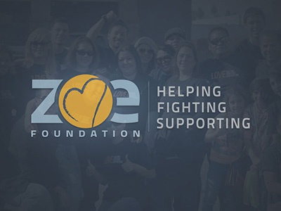 ZOE Foundation (RE-Design)