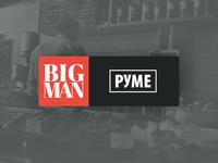 BigMan PyME