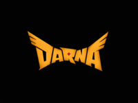 Darna Logo