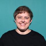 Leslie Mollner