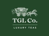 TGL Co. Branding