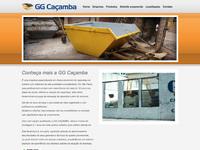 Gg cac%cc%a7amba